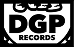 DGP RECORDS